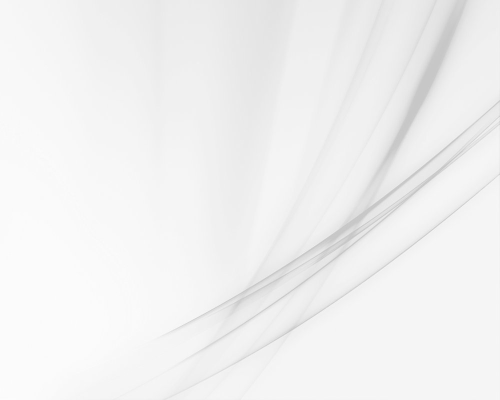 White-Wallpapers-Background-1-HD-Wallpapers